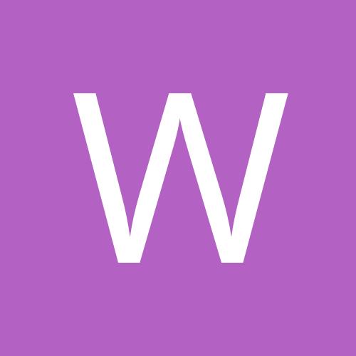 WincentyZub