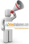 onlinetradesmenblogspot2