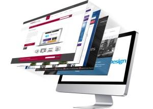 web_design_e-commerce
