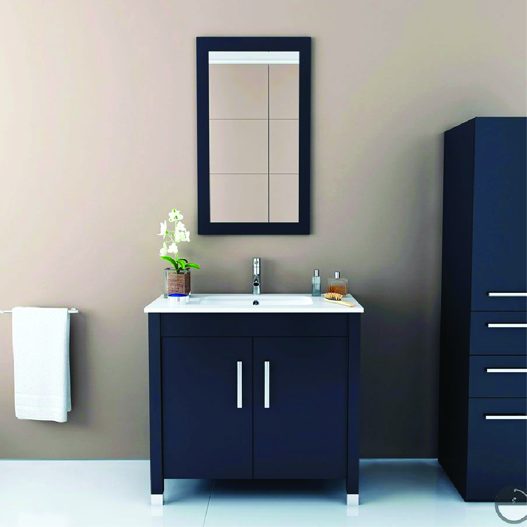 The 30 Best Modern Bathroom Vanities Of 2020 Trade Winds Imports