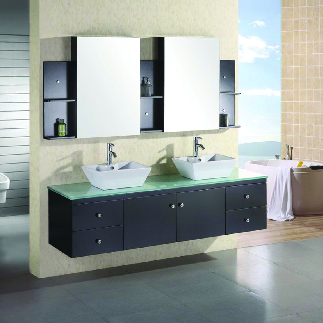 30 Floating Bathroom Vanity The 30 Best Modern Bathroom Vanities Of 2019 Trade Winds