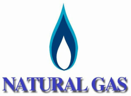 natural-gas-logo