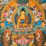 Buddha Life Master Quality