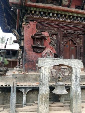 unesco heritage nepal