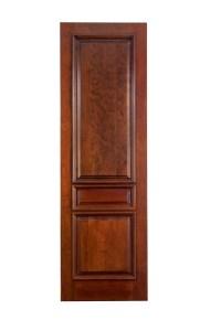 Traditional Door | Interior Panel Doors Design
