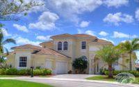 County Property Appraiser: Indian River County Property ...