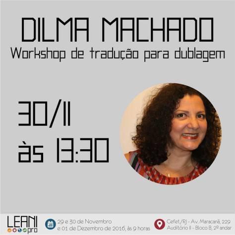 workshop-dilma-tradutor-iniciante