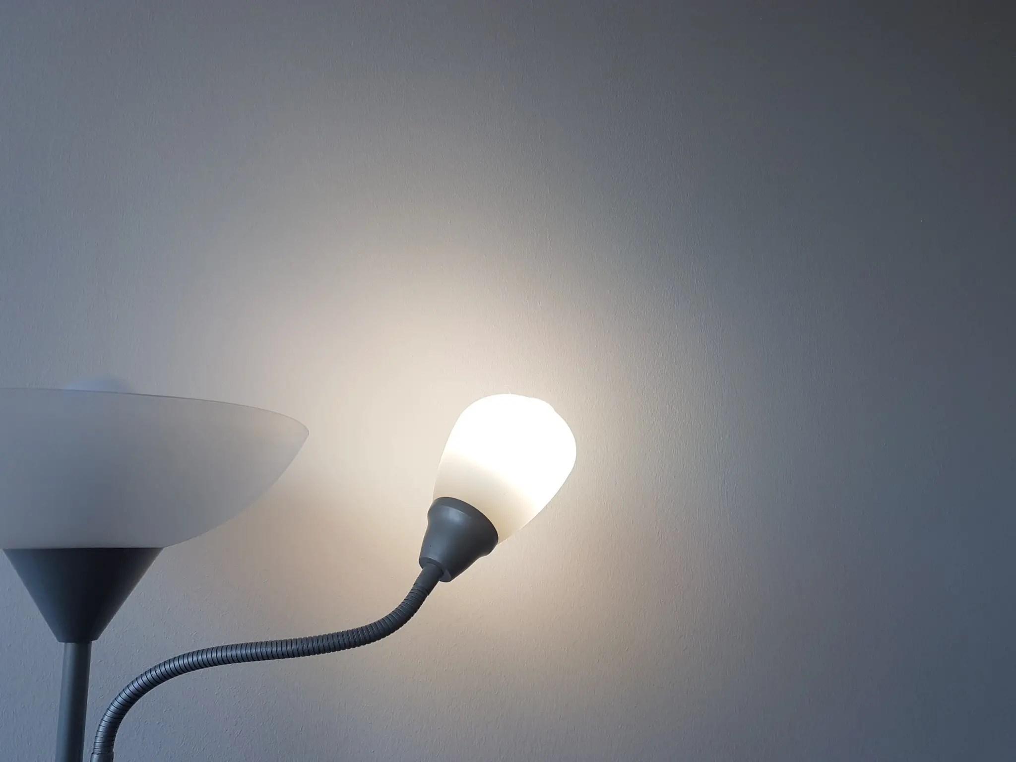 Tageslichtlampe Bad | Tageslichtlampe Für Badezimmer 917975 ...