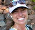 Lara Robinson aka SMZ Runner