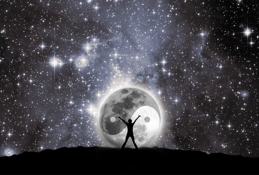 http://www.dreamstime.com/-image21180870