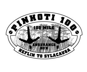 PINHOTI-BUCKLE (2)-600x600