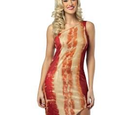bacongirl
