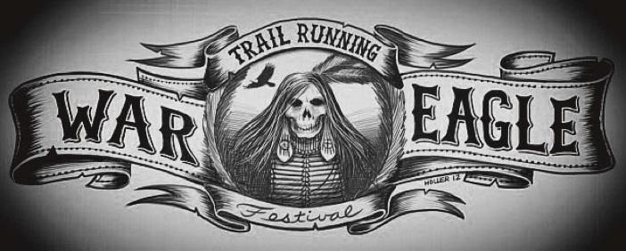 War Eagle Trail Running Festival
