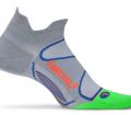 Feetures Ultra Light 1