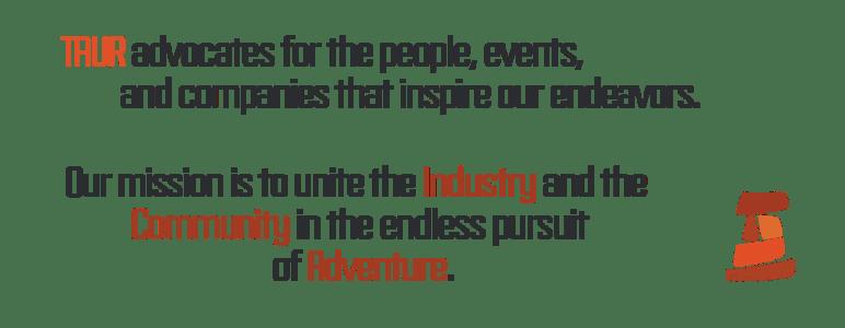 Mission Statement Banner v2