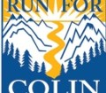 Run For Colin1