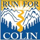 Run For Colin1