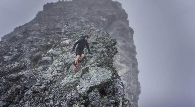 51: Katrine Villumsen, bjergløber
