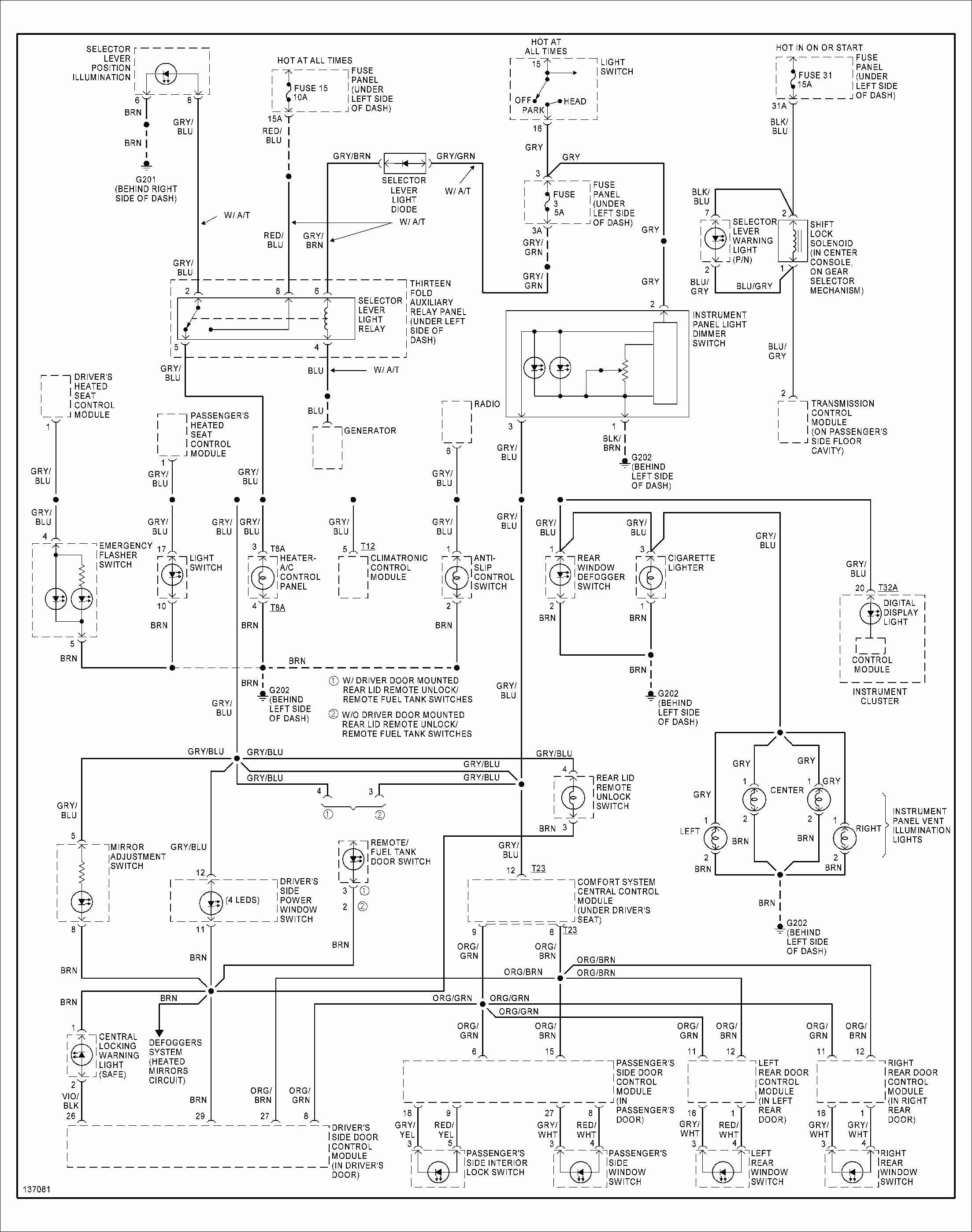 Diagram Database - Just The Best Diagram database Website | 2003 Silverado C1500 Wiring Diagram |  | bernard.tempez.jobdiagram.hosteria87.it