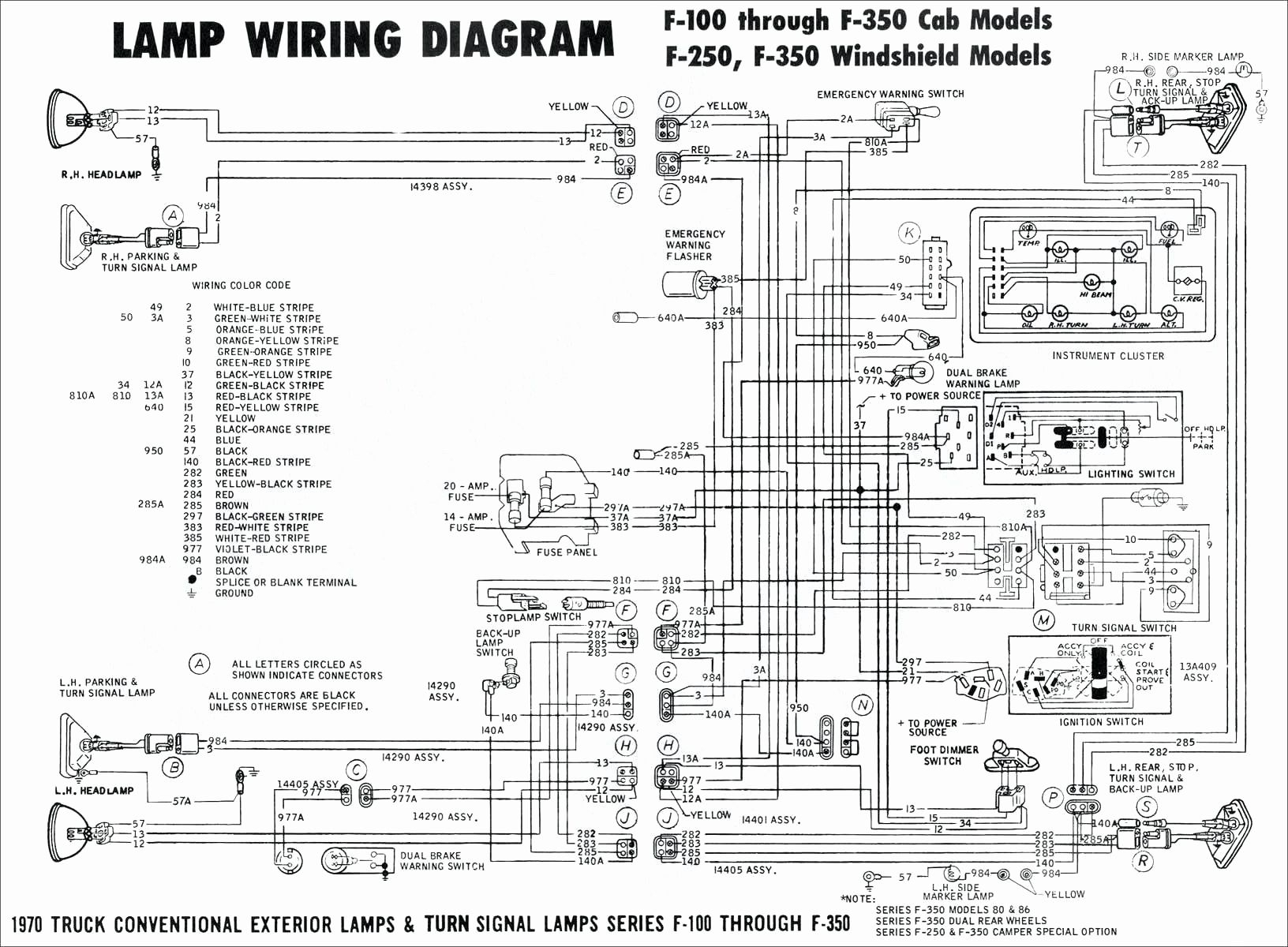 1406 electric choke wiring free download wiring diagram schematic