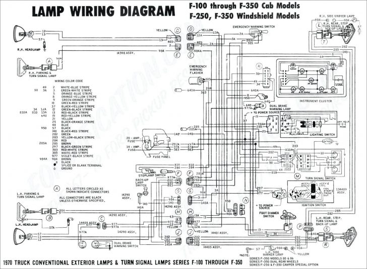 Boat Trailer Wiring Harness Wiring Diagram