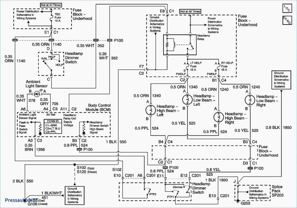 Abs Trailer Wiring Diagrams | mwb-online.co on