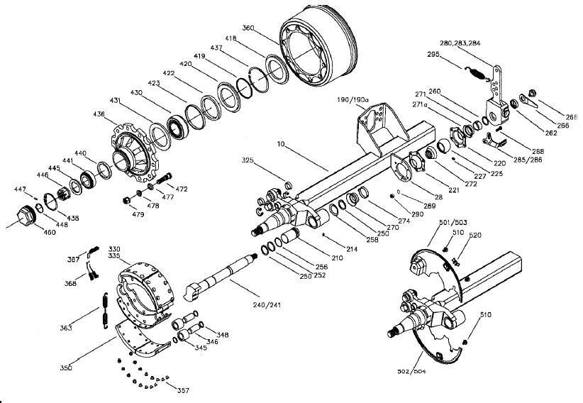 ignition wiring diagram besides 2007 volkswagen rabbit fuse diagram