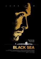 Black Sea - Trailer