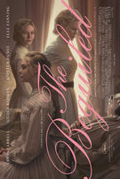The Beguiled - Trailer 2