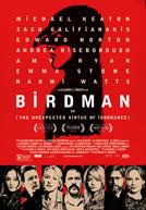 Birdman - Featurette