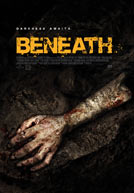 Beneath - Featurette