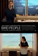 Bird People - Clip