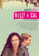 Kelly & Cal - Trailer
