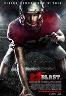 23 Blast - Trailer