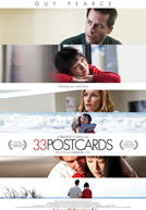 33 Postcards - Clip