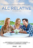 All Relative - Trailer