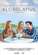 All Relative - Trailer