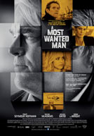 A Most Wanted Man - Clip