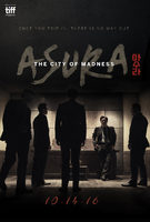 Asura: The City of Madness - Trailer