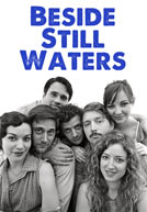 Beside Still Waters - Trailer