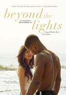 Beyond the Lights - Trailer