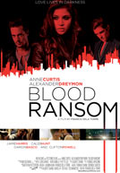 Blood Ransom - Trailer