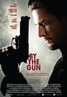 By The Gun - Trailer