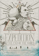 Expedition to the End of the World - Trailer