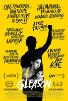 Gleason - Trailer