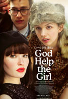 God Help the Girl - Teaser