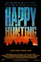 Happy Hunting - Trailer