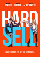 Hard Sell - Clip