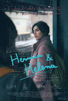 Hermia & Helena - Trailer