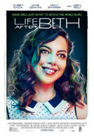 Life After Beth - Trailer